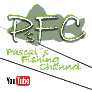 Pascal´s Fishing Channel
